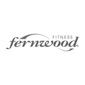 Fernwood-logo