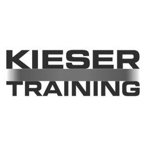 kieser_off
