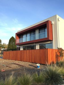 New Gisborne House 1 reaches Practical Completion!