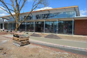 Baringo Food & Wine Co - New Gisborne